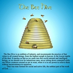The Beehive